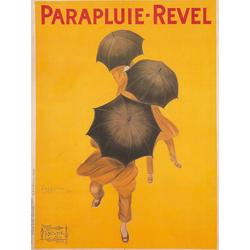Parapluie Revel