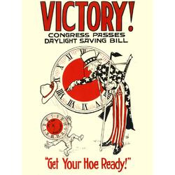 Victory! | Победа!