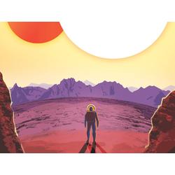 Space | Космос