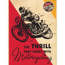 Motocycle | Мотоциклы