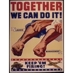 We can do it | Мы можем сделать это!