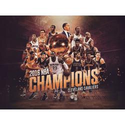 Basketball Champions | Чемпионы