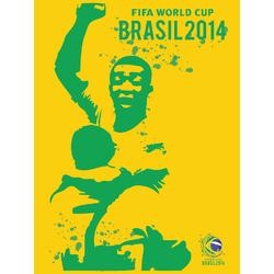 FWC Brazil   Чемпионат мира в Бразилии