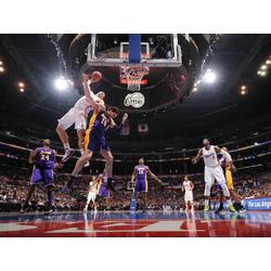 Basketball | Баскетбол