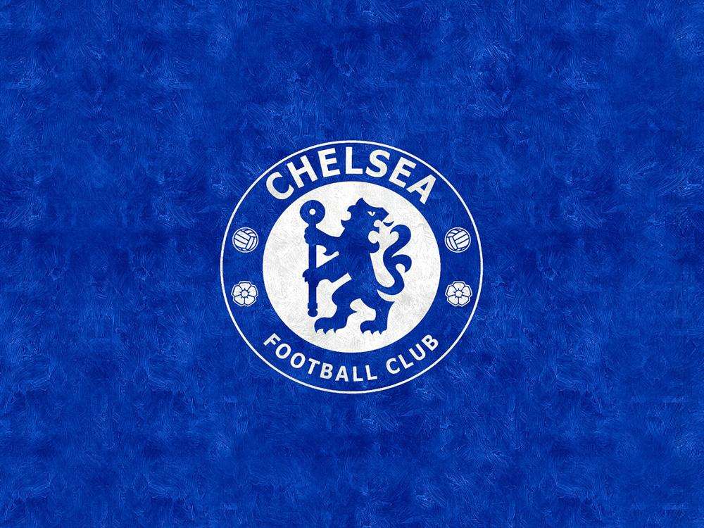 Chelsea FC | ФК Челси