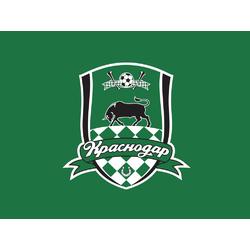 Krasnodar FC | ФК Краснодар
