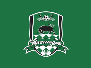 Категория постеров и плакатов Krasnodar FC