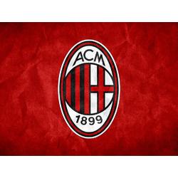 Milan FC | ФК Милан