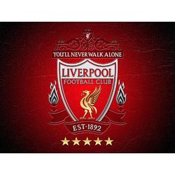 Liverpool FC | ФК Ливерпуль