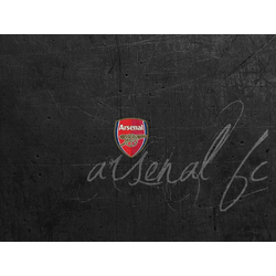 Arsenal FC | ФК Арсенал