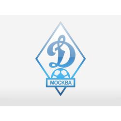 Dinamo FC | ФК Динамо