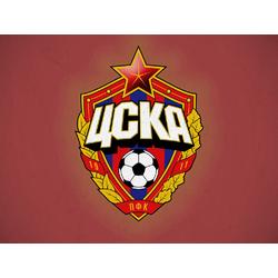 CSKA FC | ФК ЦСКА