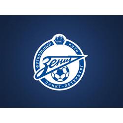 Zenit FC | ФК Зенит