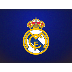 Real Madrid FC | ФК Реал Мадрид