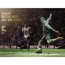 Franck Ribery | Франк Рибери