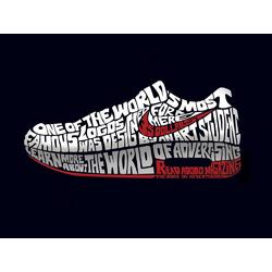 Sneakers Nike | Кроссовки Найк
