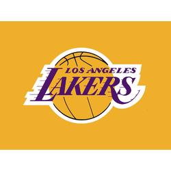 Lakers LA | Лос-Анджелес Лейкерс