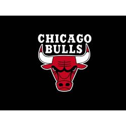 Chicago Bulls | Чикаго Буллз