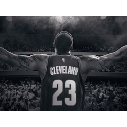 Lebron James | Леброн Джеймс