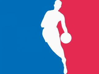 Категория постеров и плакатов Баскетбол