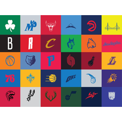 NBA | Национальная Баскетбольная Ассоциация (НБА)