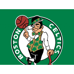 Celtics Boston | Бостон Селтикс