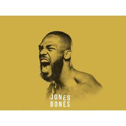 Jones Bones UFC | Джон Джонс