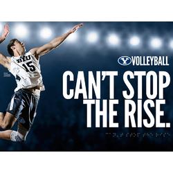 Volleyball   Волейбол