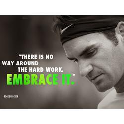 Roger Federer | Роджер Федерер