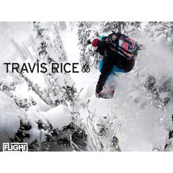Snowboard | Сноуборд