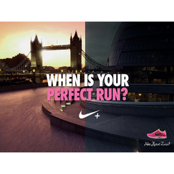 Run: Nike Motivation | Бег: Найк Мотивация