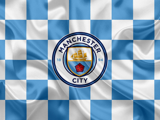 Категория постеров и плакатов Manchester City
