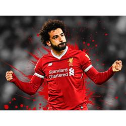 Mohamed Salah | Мохаммед Салах
