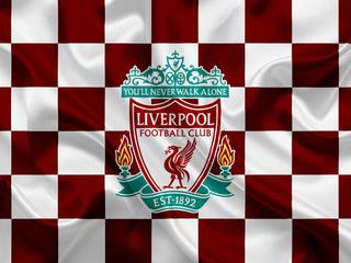 Категория постеров и плакатов Liverpool