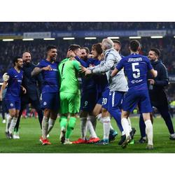 Chelsea FC | Челси