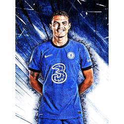 Thiago Silva | Тиагу Силва