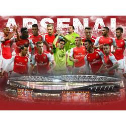 Arsenal FC | Арсенал