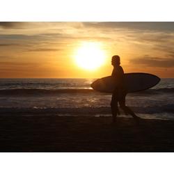 Surfers | Серфинг
