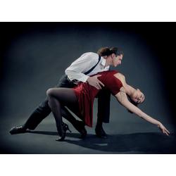 Tango | Танго