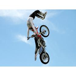 Motocross | Мотокросс