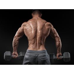 Sport Motivation | Спорт мотивация