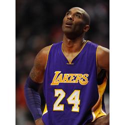 Kobe Bryant | Коби Брайант
