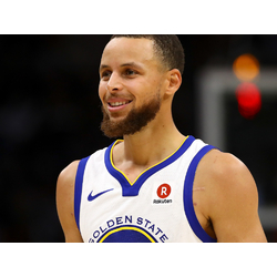 Stephen Curry | Стефен Карри