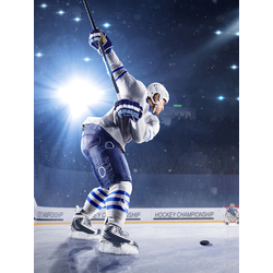 Hockey | Хоккей