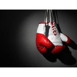 Boxing | Бокс