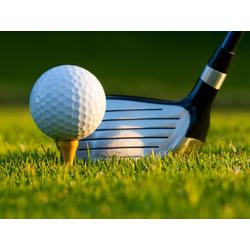 Golf | Гольф
