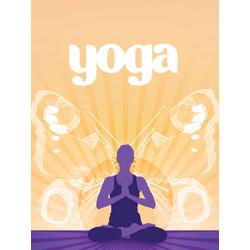 Yoga | Йога