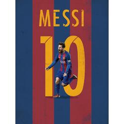 Lionel Messi | Лионель Месси