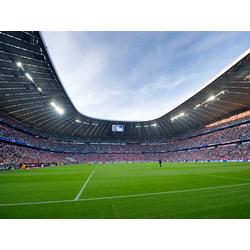 Football | Футбол