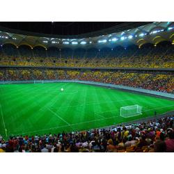 Football   Футбол